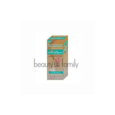 Profectiv Growth Renew Feather Lite Deep Down Relief 6 Oz