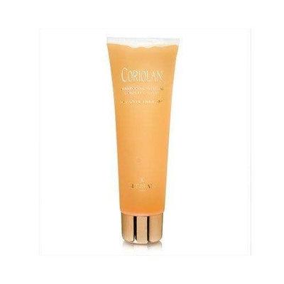 CORIOLAN by Guerlain - All-over Shampoo 4.2 oz for Men