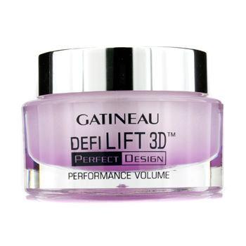 Gatineau DefiLift 3D Perfect Design Performance Volume Cream 50ml