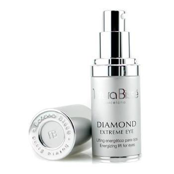 Natura Bisse - Diamond Extreme Eye 25ml/0.8oz