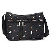 LeSportsac Deluxe Everyday Bag