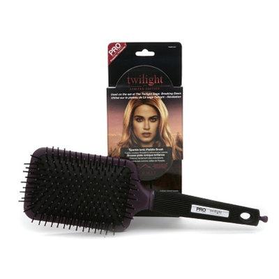 PRO Beauty Tools Twilight Sparkle Ionic Brush