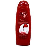 Myrurgia Maja Women's 13.5-ounce Perfumed Bath & Shower Gel