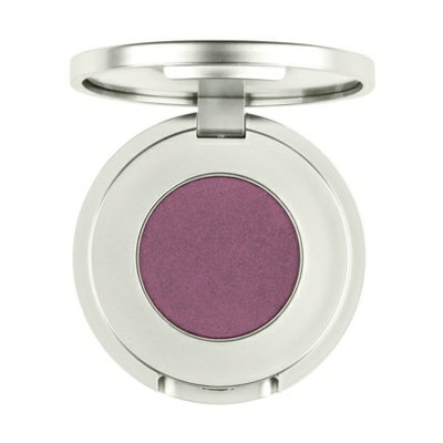 Sue Devitt Electric Sheen Eye Shadow