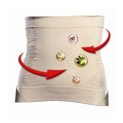 CCV Inc Shape & Slim Sculpt Belt