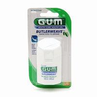 G-U-M Butlerweave