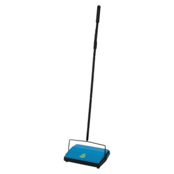 Bissell BISSELL Sweep Up Cordless Sweeper