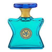 Bond No. 9 New York Coney Island Eau de Parfum