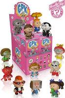Garbage Pail Kids Vinyl Blindbox - Colors/Styles Vary