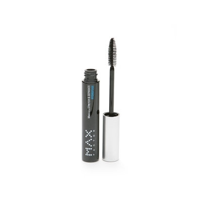 Max Factor Stretch and Separate Waterproof Mascara Rich Black