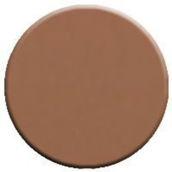 L.A. Colors Beauty 21 Cosmetics Cmp310 Beauty 21 Cosmetics [TOASTED ALMOND(310)]
