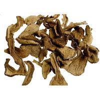 Hoosier Hill Farm Porcini Mushrooms, 16 oz