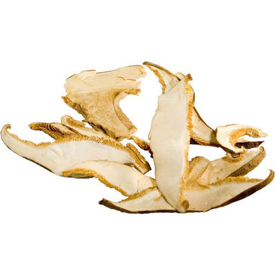 Hoosier Hill Farm Dried Sliced Shiitake Mushrooms, 1 lb