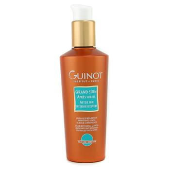 Guinot Grand Soin Spres Soleil After Sun Intensive Recovery