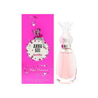Anna Sui Secret Wish Magical Romance for Women