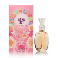 Anna Sui Secret Wish Fairy Dance for Women