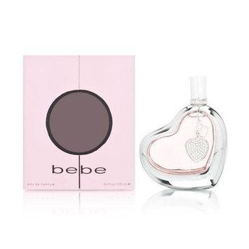 Bebe - for Women Eau de Parfum Spray 3.4 oz
