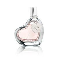 Bebe By Bebe Eau De Parfum Spray 1.7 Oz
