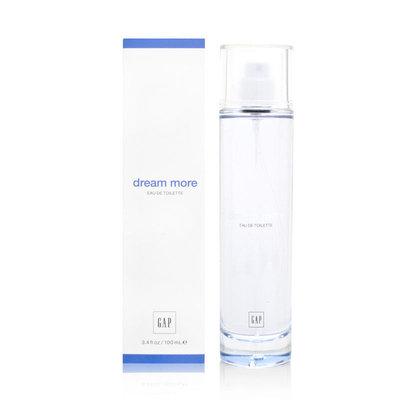 Gap Dream More by Gap Edt Spray 3.4 Oz