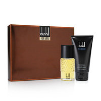 Dunhill by Alfred Dunhill for Men
