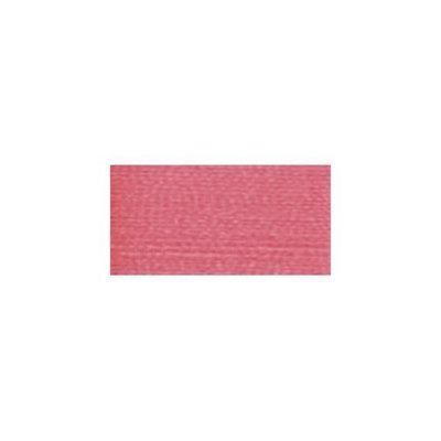 Gutermann 100P-330 Sew-All Thread 110 Yards-Hot Pink