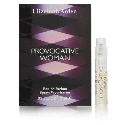 Provocative Woman by Elizabeth Arden EDP Sample Vial Spray