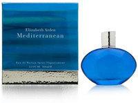 Elizabeth Arden Mediterranean Eau de Parfum Spray - 100ml