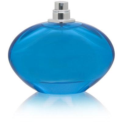 Elizabeth Arden 'Mediterranean' Women's 3.3-ounce Eau de Parfum Spray (Tester)