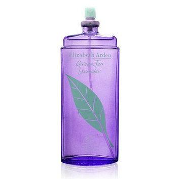 Green Tea Lavender by Elizabeth Arden EDT Spray (Tester)