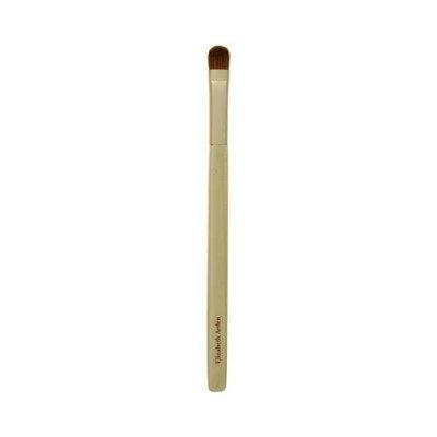 Elizabeth Arden Professional Eye Makeup Brush 2