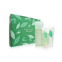 Elizabeth Arden Green Tea 3 pc Gift Set Gift Set