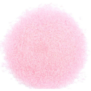 Hoosier Hill Farm Prague Powder No. 1 Pink Curing Salt, 4 oz