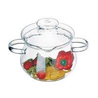 Simax 6203 Madonna Cooking Pot - 1 Quart