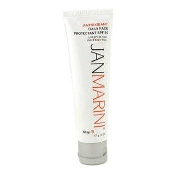 Jan Marini Antioxidant Face Protectant SPF 33