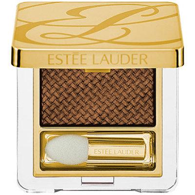 Estée Lauder Pure Color Gelee Powder EyeShadow Cyber Copper