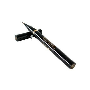 Chanel Ecriture de Chanel Automatic Liquid Eyeliner 20 Brun-Brown