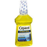 Cepacol Mouthwash Gold