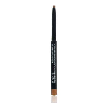 Max Factor Eyeliner / Crayon Traceur 160 Gilt Complex