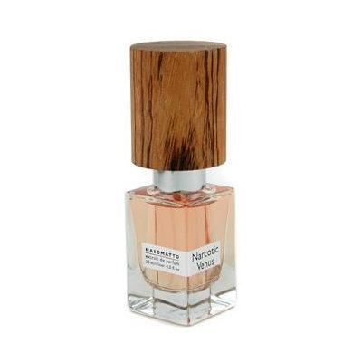 Nasomatto - Narcotic Venus Extrait De Parfum Spray 30ml/1oz