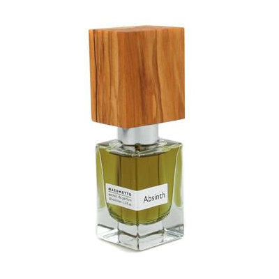 Nasomatto Absinth Extrait De Parfum Spray 30ml/1oz
