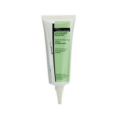 J.F. Lazartigue - Anti-Dandruff Cream 100ml/3.4oz