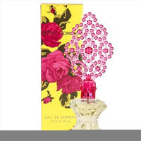 Betsey Johnson - for Women Eau de Parfum Spray 1 oz