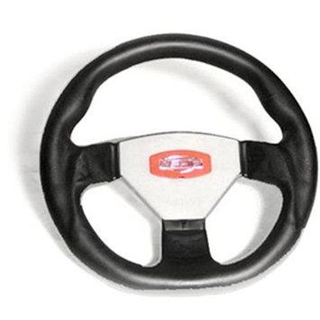 Berg Usa Berg 15.04.15 Sports Steering Wheel for Go Kart