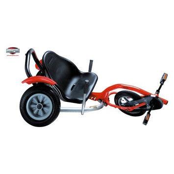 BERG Toys BalanzBike Bazzic XL 12.59.61