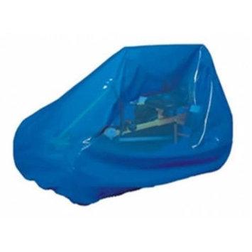 Berg Usa Berg 15.99.00 Cover For Go-Kart - Blue