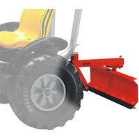 Berg Usa Berg 15.60.60 Bulldozer Accessory for Go-Kart