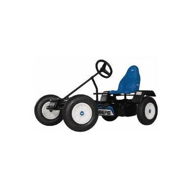 Berg Toys Berg Pedal Go Kart - Extra BFR