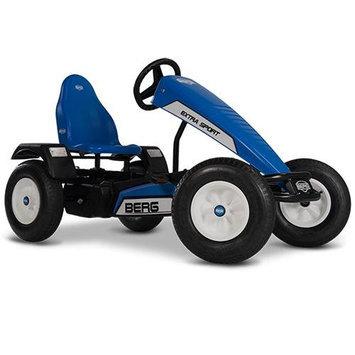 Berg Toys Berg Pedal Go Kart - Extra Sport BFR