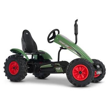 Berg Toys Berg Pedal Go Kart - Fendt BFR