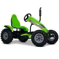 Berg Toys Berg Pedal Go Kart - Deutz Fahr BFR
